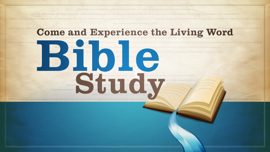 bible_study-still-PSD