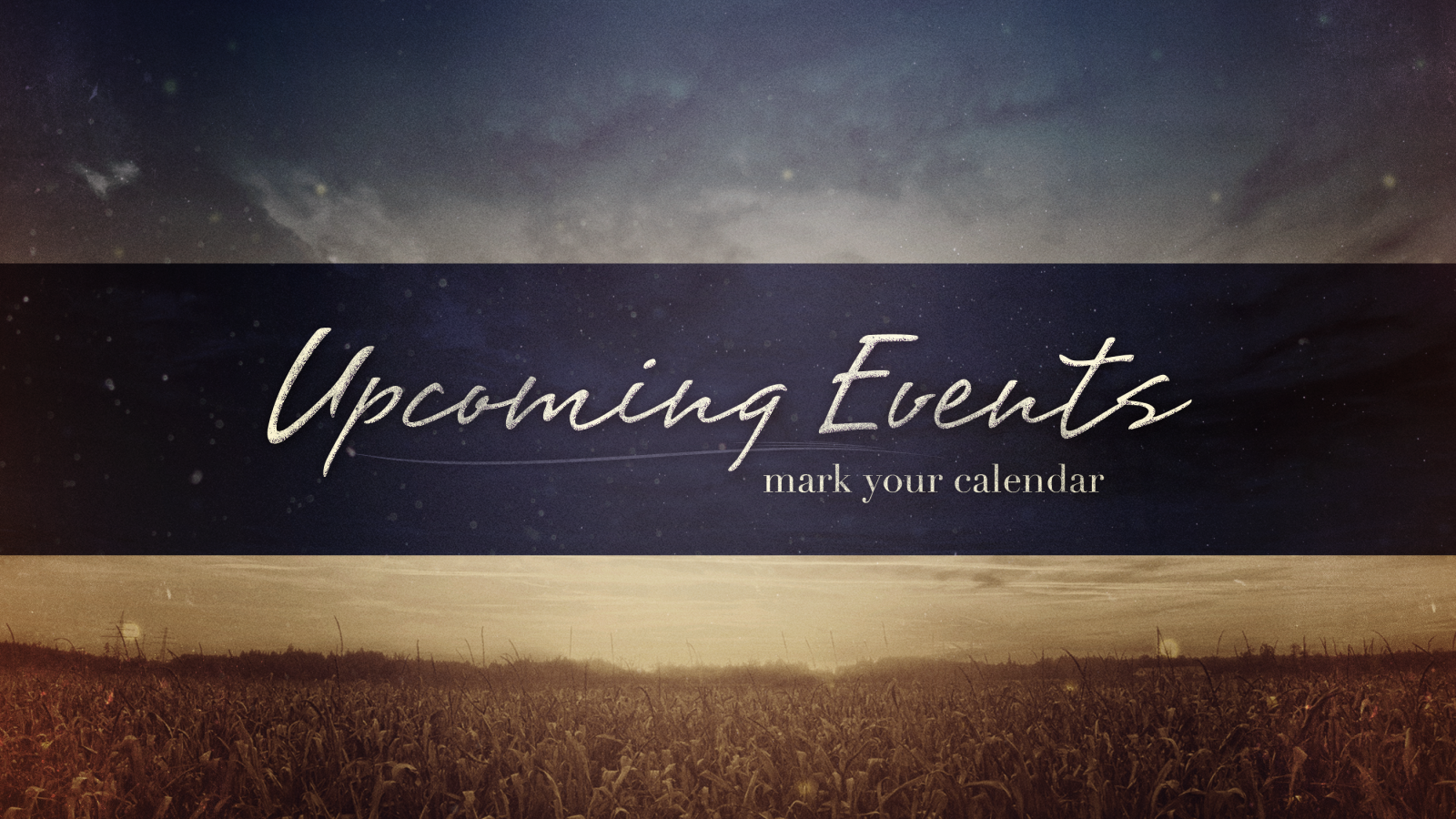 fall_twilight_upcoming_events-still-PSD