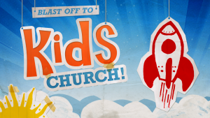 blast_off_kids_church-still-PSD