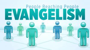 evangelism-still-PSD