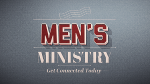 ministry_set_men_s_ministry-still-PSD
