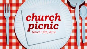 church_picnic-PSD