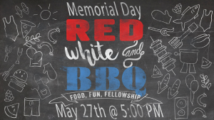 red_white_and_bbq-PSD