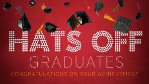 hats_off_graduates-PSD