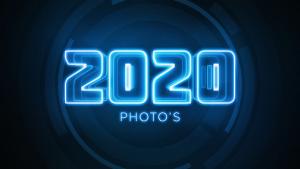 2020-photos