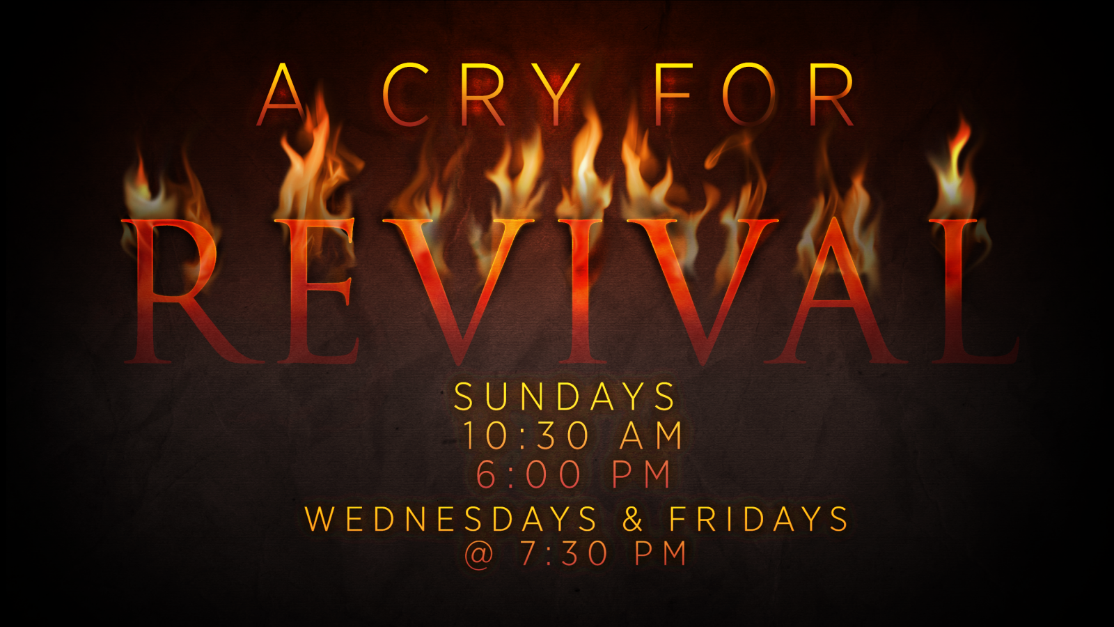 a_cry_for_revival-PSD