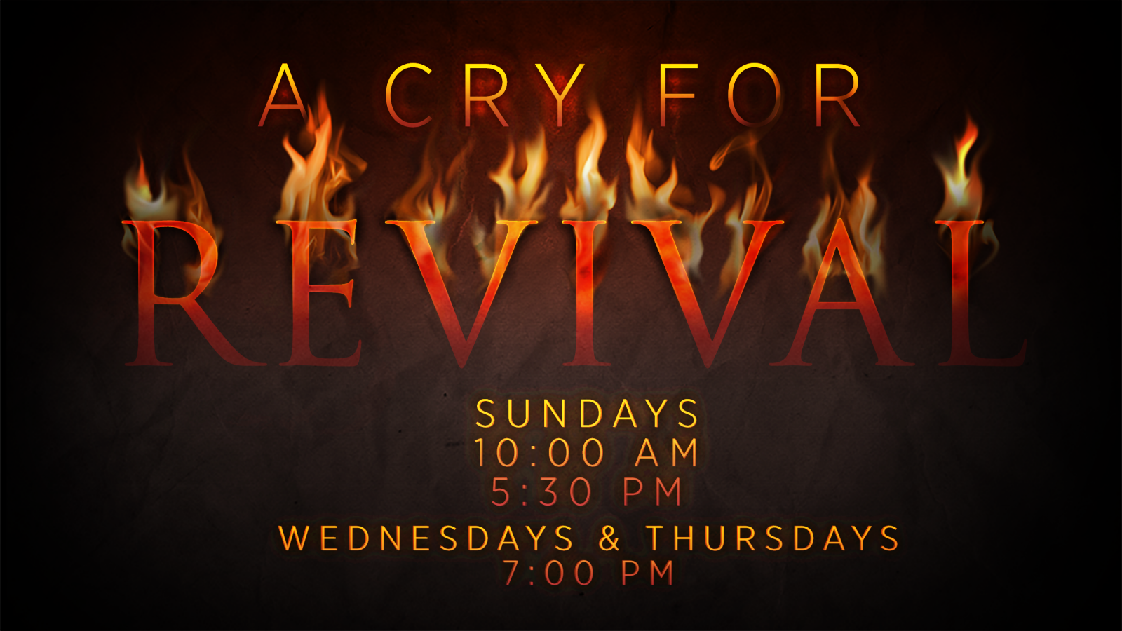 a_cry_for_revival-PSD-square